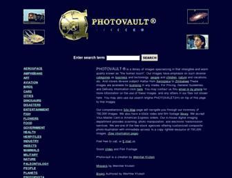 6fc8778e26f55aefb3a3d9dcd982ee033865a9f8.jpg?uri=photovault