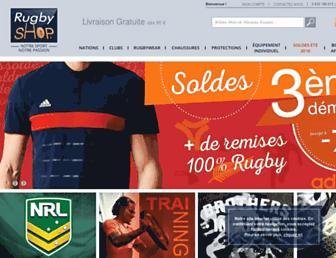 6fd346cce57aa1838dad887d220d6cf1881400dc.jpg?uri=rugbyshop