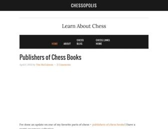 6fd45c7e6d8b060688c3f7c98ad7da350472b270.jpg?uri=chessopolis