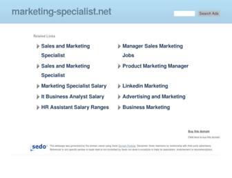 6fdc6f7339d0648bdc1f835c7c6ddf4f700f098b.jpg?uri=marketing-specialist