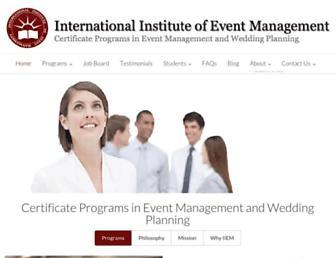 6fe1e33e7cfdf6e1fd46b06bbf36a125cddd2859.jpg?uri=institute-of-event-management
