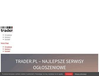 6fe2292119444353c35267664d0196551534f165.jpg?uri=trader