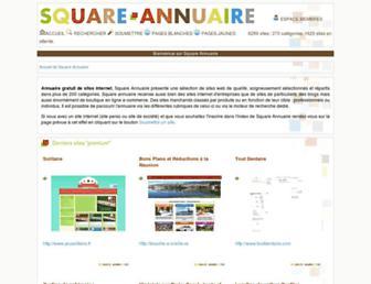 6fe99b690a55cefde61bb8a18f08958ea64bf3a1.jpg?uri=square-annuaire