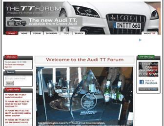 6ff1e233684f105f01f9786dc76ad20e35bc9e15.jpg?uri=tt-forum.co