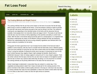 6ff35f3f04618054fd9bce1a0bc204c064dbfcc1.jpg?uri=fat-loss-food.blogspot