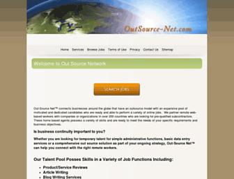6ff58068273f2241fbe5cfca42a374f919e6642c.jpg?uri=outsource-net