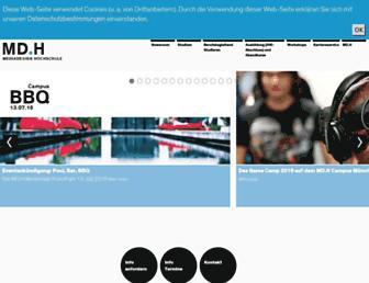7000255f136a2ffd3762dbf0db8ad3257ab9912b.jpg?uri=mediadesign