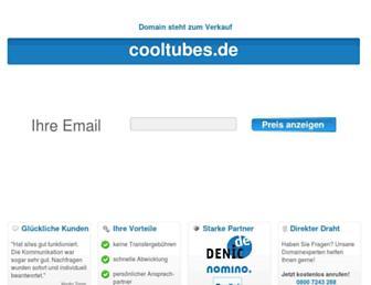 7007a0824b24aa805db9db55972199e09f43c6c2.jpg?uri=cooltubes