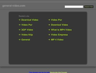 7008f5b0aa5ae85d7260e404dac60ae1533dcd87.jpg?uri=general-video