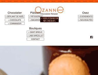 700c0232c844ef489bb34e2f1a0b7bab95743543.jpg?uri=ozanne-patissier