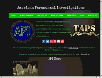 700d938ce0a22339a9a618df7fcc715aa8783a24.jpg?uri=ap-investigations