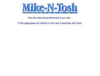700fd946458de45f6c7bf75f7c3bcc50208d080f.jpg?uri=mike-n-tosh