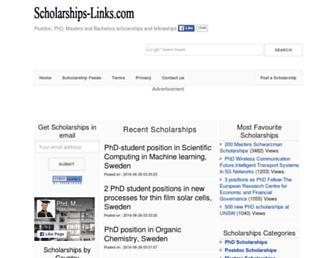 70165c5b496ae6aef3d50eafe4387754c2858123.jpg?uri=scholarships-links