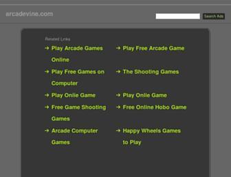 7019c06db48808c297adab0edcbf059e92419caf.jpg?uri=arcadevine