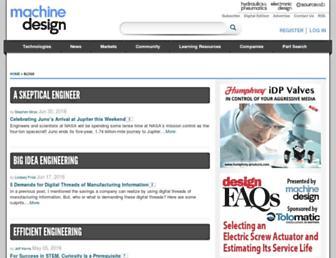 70262d938303651d60293ef545dfc7a660c905b3.jpg?uri=blog.machinedesign