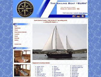 702a1e2f5ad0efbbf7c11d296528cbfc58ae4d98.jpg?uri=yacht-charter-croatia