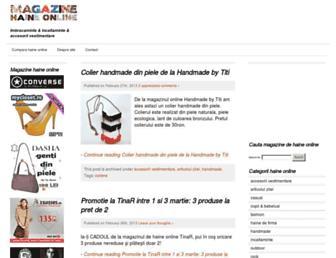 702a65adf835f4a530bc4113dbf1d84bb4e23c53.jpg?uri=magazin-haine-online