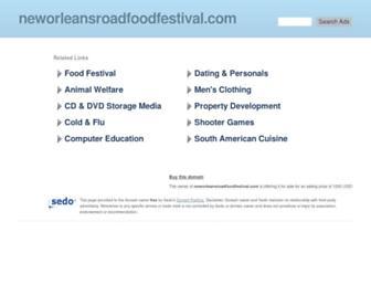 702a8bbddb1285db89fbe15b97c96b600cf11388.jpg?uri=neworleansroadfoodfestival