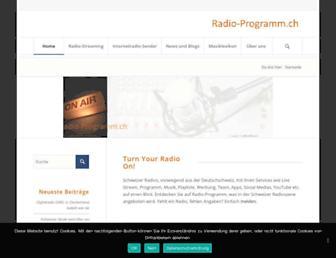 702ac5c22be3eb2e66dcd064a9f6eea33a793a88.jpg?uri=radio-programm