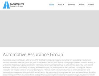 702c41828c57946c69d7cf19f6b1fc54a588cb3b.jpg?uri=automotiveassurance