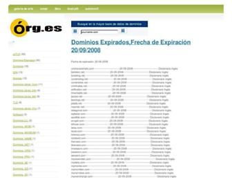 702cb715fe4eea2cdcb134e8173eccde8fb6c3cd.jpg?uri=org-es.blogspot