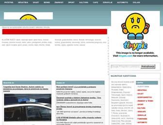 702dfac3af2a74f6b7e7bd6db31ab91a38cf33ff.jpg?uri=sve-vijesti-dana.blogspot