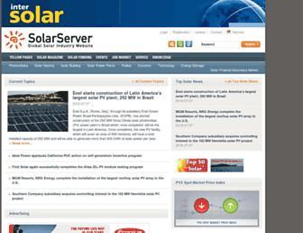 702eef7a0b1fa48919f235139b724407b0242c1b.jpg?uri=solarserver