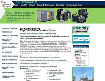70311872587a0686f3eb33a9b642f6fe0c122e0c.jpg?uri=coastcompressor