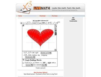 7038b1eb93048042a0dace888c73df0e73b29c58.jpg?uri=calculus