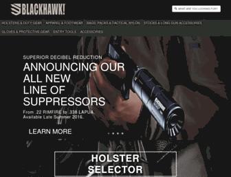 703ad2b56eaf7701bfa2a7e3a755aede595a5b54.jpg?uri=blackhawk