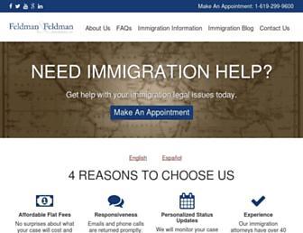 70454ca85d18cebe7f5790aa46c59a259bfec454.jpg?uri=immigrateme