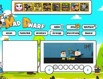 7049737737816d4fd9caf5c6c711861d36d17cb5.jpg?uri=onlinegamesquad