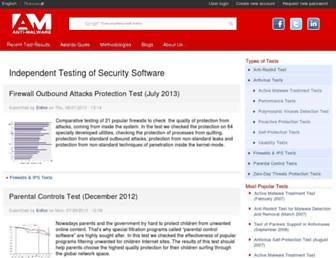 704f3fbbee1330a693cc8e153543266b2a40c0bc.jpg?uri=anti-malware-test