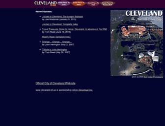 70526e6964bd459e0c3f42e44dba0a8204e490b0.jpg?uri=cleveland.oh