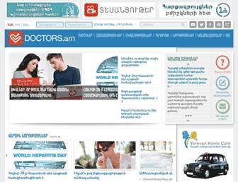 70564b95e0b48f6270744960131301f447149bc1.jpg?uri=doctors