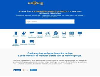7057e2c6b02cfc811f85c1e4393724209ecf605c.jpg?uri=macofertas.com