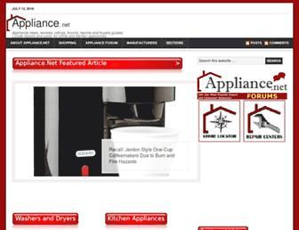 70594f1be32844354ac9eaea1c1836a353f9b552.jpg?uri=appliance