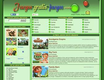 705b55c70dd8f179755e8763829e18140a315893.jpg?uri=juegos-gratis-juegos