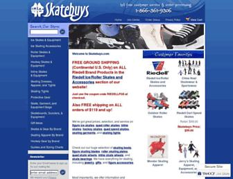 706121a19f9ba59a90bb01de5e435d6620d5d178.jpg?uri=skate-buys