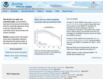 70640f235f9ca42546110086bd6155f5881ce177.jpg?uri=arctic.noaa