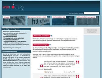 706da75a493f05cbeda9636781e321763ec0f243.jpg?uri=webhosters