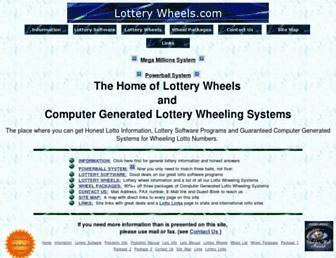 706e562b25f9337fde08f2b581bff14fe5da4bab.jpg?uri=lotterywheels