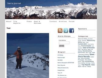 70799321a6a932b9ae10e2a8ab1147591e69c84c.jpg?uri=sierra-alpinist.typepad