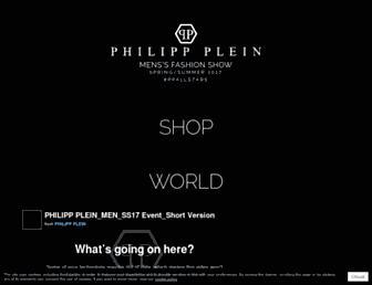70812c8933f857675624a76566e5047ab86bd7f5.jpg?uri=philipp-plein