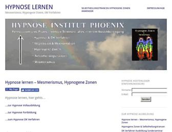 7089b7cb859f54fc477c2fa4f1e60d5614031954.jpg?uri=hypnose-institut-phoenix