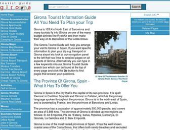 708c3aa29b6ecd422a1d19b0b866543bcd0592ed.jpg?uri=girona-tourist-guide