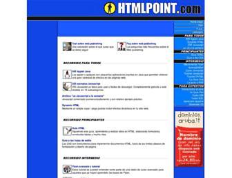 7097b0481f6fef055a4a33b356ac65bd90c86ee6.jpg?uri=htmlpoint