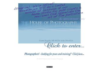 7099e9e32e194389a31f9a22bf42ccadb69fbcff.jpg?uri=houseofphotography
