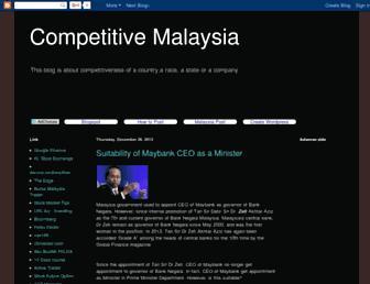 709b5c444316c6c20800a68860373142ab532b6c.jpg?uri=competitivemalaysia.blogspot