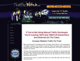 70a1ee43c88fc62e593365a4ac4264299a7bef03.jpg?uri=trafficwitch